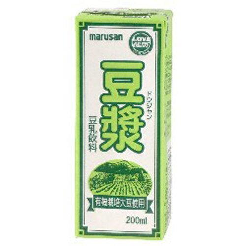 【まとめ買い価格】豆ジャン200ml×24本セット