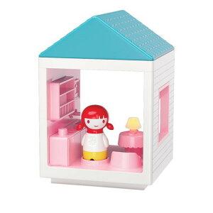 マイハウス・キッチン(KD476)【キッドオートイズ/kid O Toys】【2歳から】