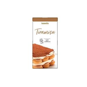 テラヴィータ(テラビータ)チョコレートティラミス100g※ラッピング不可【賞味期限2021年9月30日】