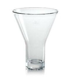イリー/illy ロゴ入り フレッドグラス(アイスグラス)250ml