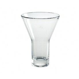 イリー/illy ロゴ入り フレッドグラス(アイスグラス)150ml