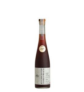 福光屋FROM THE CELLAR(フロム・ザ・セラー)貴醸酒 酒造年度1976年 500ml(木箱入)【2020年7月入荷分】
