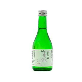 手取川 酒魂 純米吟醸300ml