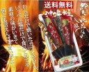 母の日に 沖の島水産 高知県産 かつお わら焼きたたき2節セット(約600g)#006