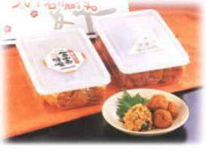 ギフト 紀州南高梅「梅紀行」プチはくりゅう600g+金山寺味噌600g
