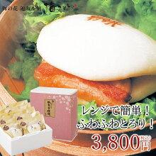 豚角煮饅頭10個入