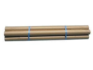 巻きクラフト紙(厚口)1000幅(5本セット)|クラフトロール紙 梱包紙 包装紙 クラフト ラッピング 茶紙