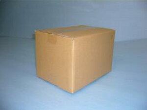 ダンボールケース(M)1枚 46×31×30cm |段ボール