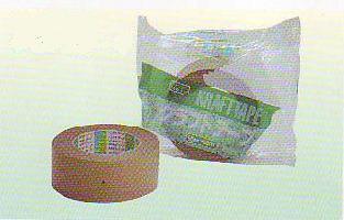 クラフトテープ(50mm幅) 1ケース