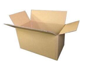 ダンボールケース(No.3)10枚入り39×22.5x23cm 段ボール 箱
