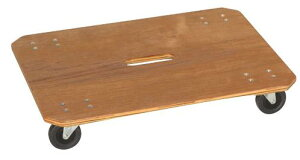木製台車(3台セット)※会社様宛専用