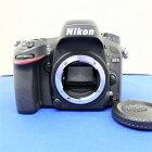 【中古】Nikon D610