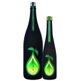 【日本酒リキュール】金紋会津シトラス一升(1800ml)