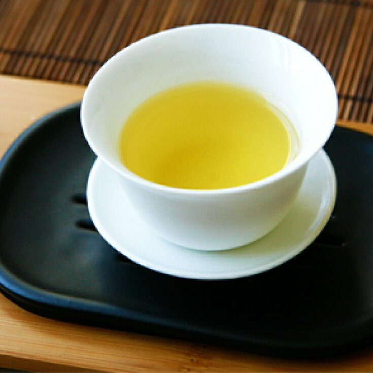 台湾茶 凍頂烏龍茶 〜巡香〜 30g