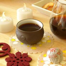 中国茶 プーアル茶(プーアール茶)ミニ沱茶 10コ入
