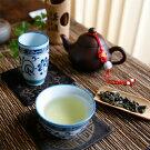 阿里山烏龍茶2013年のすばらしい極品です。