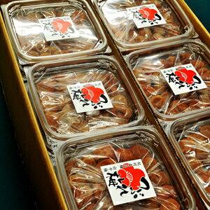 紀州南高梅 訳あり 梅干し 白干し梅 7.2kg(400g×18個入り)業務用セット※塩分20% 送料無料※北海道、沖縄、離島は1,000円