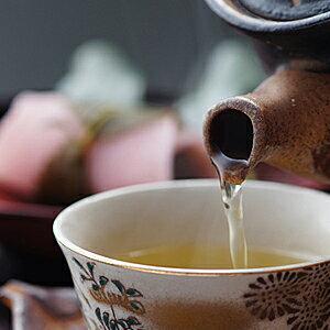ゴクゴク飲める♪国産 杜仲茶 ティーバッグ 1袋 20袋入り 水出し もできます【送料無料】【とちゅう茶】【健康茶】※代金引換不可 F