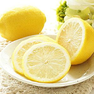 国産 レモン(サイズ未選別 有機肥料栽培)5kg[訳あり]【送料無料】【れもん】※代金引換不可 F