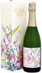シャトー・アントニャッククロズリー・デ・リブランケット・ド・リムーNV750ml(フランス・スパークリングワイン)