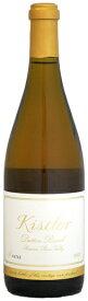 キスラー シャルドネ ダットンランチ [2005]750ml (白ワイン)