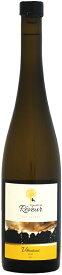 ヴィニョブル・デュ・レヴール ヴィブラシオン・リースリング [2017]750ml (白ワイン)