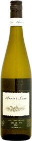アニーズ・レイン リースリング [2020]750ml (白ワイン)