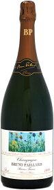 【マグナム瓶】 ブルーノ・パイヤール ブリュット ミレジメ ブラン・ド・ブラン [1999]1500ml