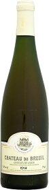 シャトー・デュ・ブルイユ コトー・デュ・レイヨン [1961]750ml (白ワイン)