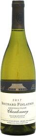 ブシャール・フィンレーソン オーヴァーバーグ・クロコダイル・レイル シャルドネ・カイマンガ [2017]750ml (白ワイン)