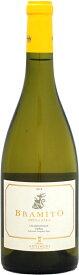 アンティノリ カステッロ・デラ・サラ ブラミート [2018]750ml (白ワイン)