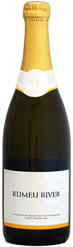クメウ・リヴァー クメウ・クレマン NV 750ml (スパークリングワイン)