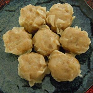 ぎっしり肉焼売 送料無料 【規格】約25g 30個 中華総菜 冷凍