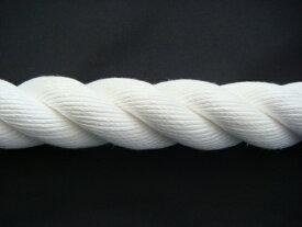 ロープ/切売り/クレモナロープ/綱引きロープ/クレモナSロープ 36mm