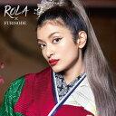 【あす楽】髪飾り ROLA ローラ   ヘアーアクセサリー ヘアアクセサリー 花 大きい 箭内夢菜 宮野陽名 花 縮緬 浴衣 大…
