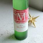 BeauMichellesnowfantasy500ml【伴野酒造/長野県】【要冷蔵】【日本酒】