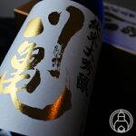 川亀純米大吟醸1800ml【川亀酒造/愛媛県】【クール便推奨】【日本酒】