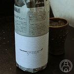 常徳屋トヨノホシ(無ろ過)1800ml【常徳屋酒造/大分県】【焼酎】