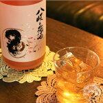 八岐の梅酒720ml【平和酒造/和歌山】