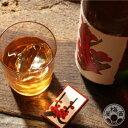 赤短の梅酒 1800ml【八木酒造/奈良県】【当日出荷便OK】