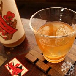 とろとろの梅酒 720ml 梅酒 にごり ギフト にごり梅酒 【八木酒...