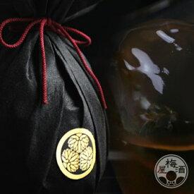 梅香 百年梅酒 プレミアム 720ml【明利酒類/茨城県】