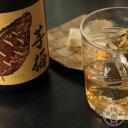 芋梅 1800ml【明利酒類/茨城県】