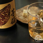 芋梅720ml【明利酒類/茨城】