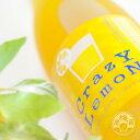 クレイジーレモン 1800ml【山の寿酒造/福岡県】