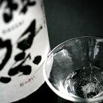 獺祭純米大吟醸磨き二割三分1800ml【旭酒造/山口県】【日本酒】【クール便推奨】※お一人様1本限り