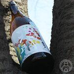 天明冬めく生セメSEMEBLEND1800ml【曙酒造/福島県】【要冷蔵】【日本酒】