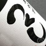 つくし白1800ml【西吉田酒造/福岡県】【焼酎】
