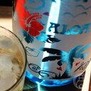 ALOALO 爽快ロック 1800ml【鹿児島酒造/鹿児島県】【焼酎】