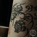 タイガー&ドラゴン 720ml【四元酒造/鹿児島県】【焼酎】※お一人様2本まで